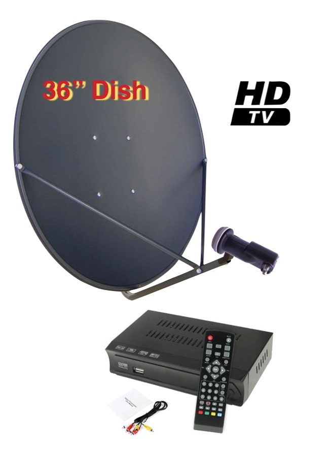 S-1-system-HD